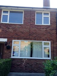 Thumbnail 3 bed terraced house to rent in Nursery Close, Dartford