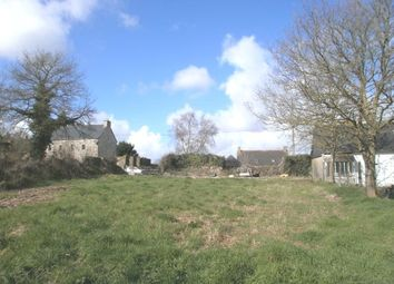 Thumbnail Land for sale in 22460 Merléac, Côtes-D'armor, Brittany, France