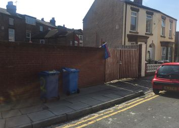 Thumbnail Land for sale in Beech Road, Walton, Liverpool