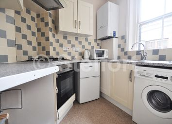 Thumbnail 2 bed flat to rent in Gosfield Street, London