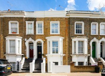 Alderney Road, Stepney, London E1 property