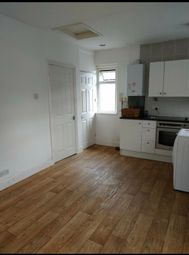 Ashley Road, Bournemouth BH1. 1 bed flat for sale