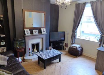 Thumbnail 2 bed terraced house for sale in Lyon Street, Shaw, Oldham