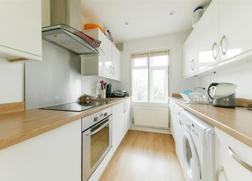Thumbnail 3 bed flat to rent in Maple Court, Pitt Crescent, London