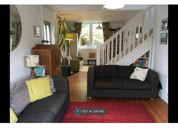 Thumbnail 3 bed detached house to rent in Dawson Terrace, Brighton