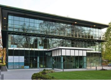 Thumbnail Office to let in Kingston House, Towers, Didsbury, Manchester