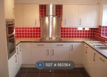 Room to rent in Schooner Way, Cardiff CF10