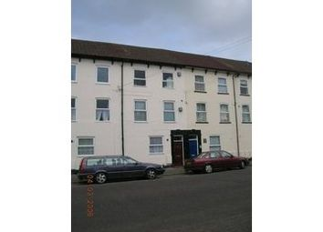 Thumbnail 1 bed flat to rent in Southampton Street, Farnborough