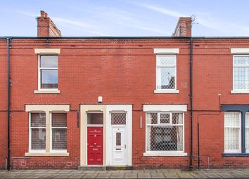 Thumbnail 2 bedroom property for sale in Ladysmith Road, Ashton-On-Ribble, Preston