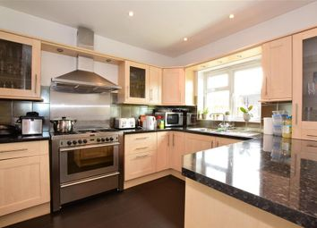 3 bed semi-detached house for sale in Forest Rise, London E17