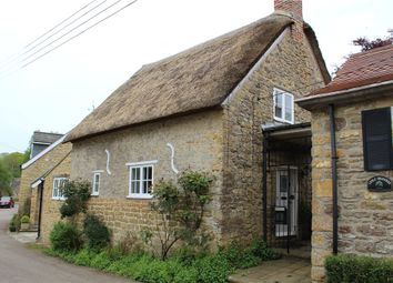 Thumbnail 2 bed detached house for sale in Walditch, Bridport, Dorset