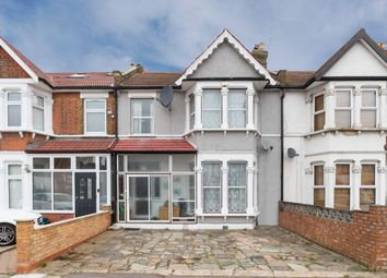 5 bed terraced house for sale in Castleton Road, Goodmayes, Ilford IG3