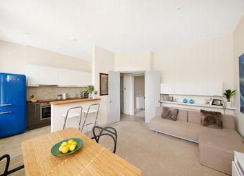 Thumbnail 1 bed flat for sale in Charleville, Barons Court