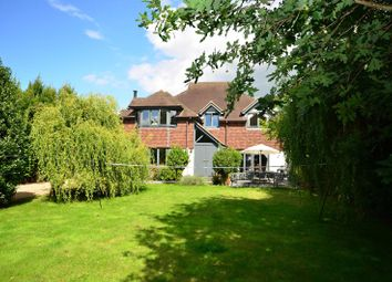 Thumbnail 6 bed property for sale in Guildford, Abbotswood