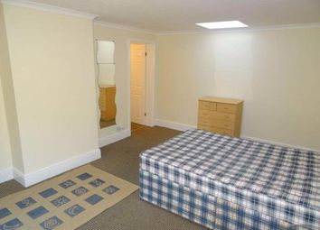 Thumbnail Terraced house to rent in Priory Road, Sheffield