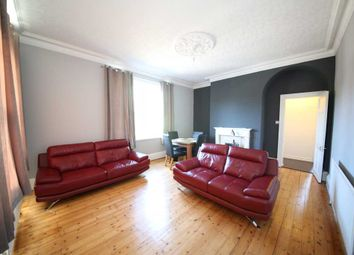 Thumbnail 3 bed flat to rent in Blackwood House, Shadwell Lane, Alwoodley, Leeds