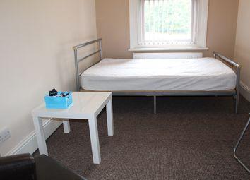 Thumbnail 3 bedroom terraced house to rent in Fylde Road, Preston