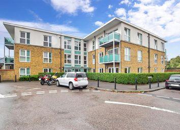 Nicholls Close, Caterham, Surrey CR3. 1 bed flat