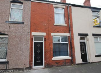 Thumbnail 2 bedroom property to rent in Aintree Rd, Blackpool