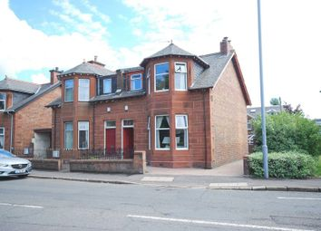 Thumbnail 3 bed property for sale in 2 Craigie Road, Ayr