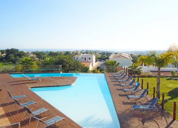 Thumbnail 4 bed villa for sale in Patroves, Algarve, Portugal