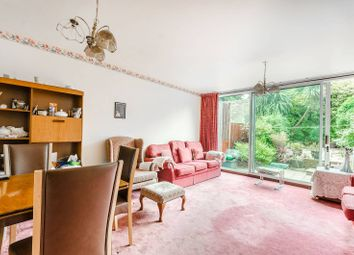 Thumbnail 3 bed property for sale in Hennel Close, Forest Hill