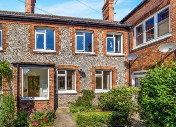 Thumbnail 1 bedroom flat for sale in Cromer Road, Beeston Regis, Sheringham