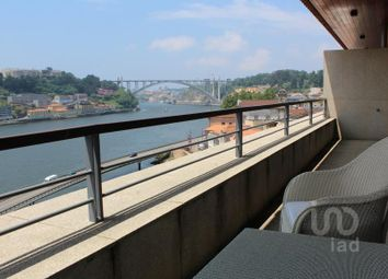 Thumbnail 5 bed apartment for sale in Lordelo Do Ouro E Massarelos, Lordelo Do Ouro E Massarelos, Porto
