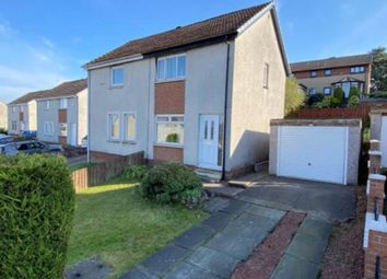 Thumbnail 2 bed semi-detached house for sale in Easton Drive, Sheildhill