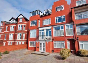 Thumbnail 1 bed flat for sale in Flat 4, Albany Road, Southport