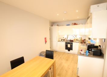 Thumbnail 3 bedroom flat to rent in Torquay Court, Leven Rd