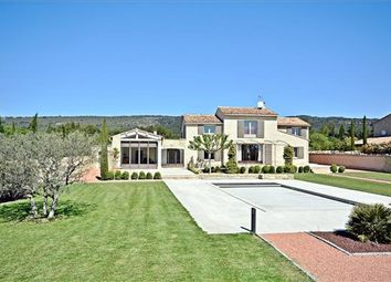 Thumbnail 5 bed property for sale in Gordes, France