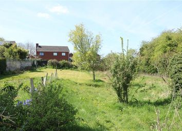 Thumbnail Land for sale in Old Rectory Gardens, Tump Lane, Much Birch, Hereford