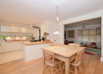 Thumbnail 2 bedroom semi-detached house for sale in North Street, Petworth, West Sussex