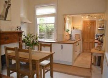 Thumbnail 4 bed terraced house for sale in Enmore Road, London