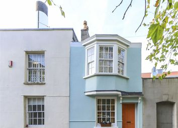 Thumbnail 1 bed property for sale in Southwell Street, Kingsdown, Bristol