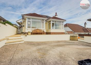 Thumbnail 3 bed detached house for sale in Lammas Lane, Preston, Paignton