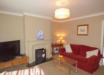 Thumbnail 4 bed semi-detached house for sale in East Street, Bookham, Leatherhead