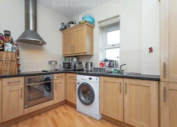 Thumbnail 3 bed semi-detached house to rent in Mount Ephraim Lane, Streatham Hill