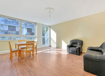3 bed flat for sale in Clarence Gardens, Regents Park NW1