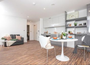 1 bed flat for sale in West Point, 501 Chester Road, Old Trafford, Manchester M16