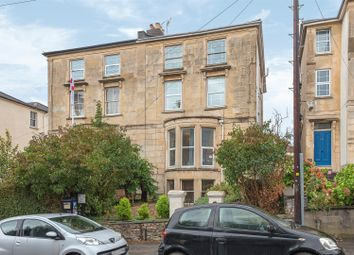 1 bed flat for sale in Cotham Grove, Cotham, Bristol BS6