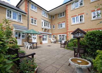 1 bed property for sale in High Street, Rickmansworth WD3