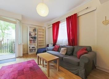 Thumbnail 3 bed flat for sale in Shoot Up Hill, Shoot Up Hill, London