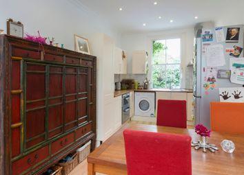 5 bed maisonette for sale in Burnaby Street, London SW10