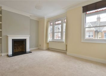 Thumbnail 1 bed flat to rent in Glengarry Road, East Dulwich, London