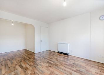 Thumbnail 1 bed flat to rent in County Road, Beckton