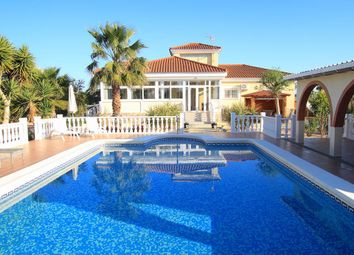 Thumbnail 4 bed country house for sale in 03177 Daya Vieja, Alicante, Spain