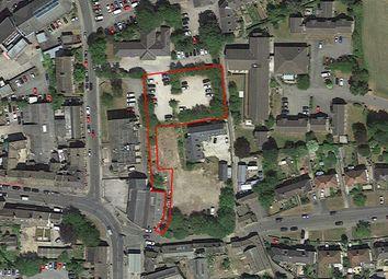 Thumbnail Property for sale in Bondgate, Otley