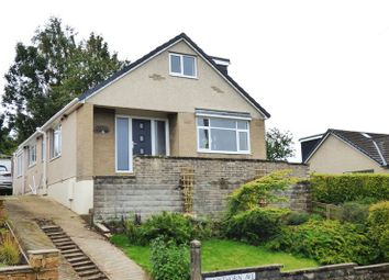 Thumbnail 3 bed bungalow for sale in Hawthorn Avenue, Brookhouse, Lancaster
